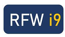 RFW i9 logo 2.jpg