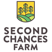 SCF_Logo_Stacked_NoLLC.png