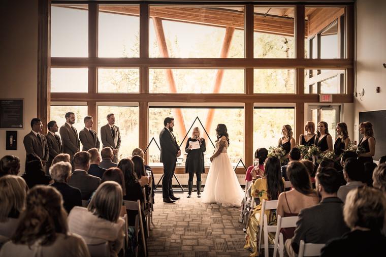 20190831-Banff_Tunnel_Mountain_Wedding-0