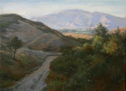 Granada hills.jpg