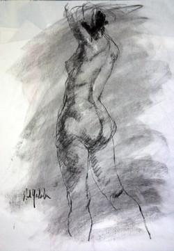 nude back.jpg