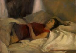 Hannah Sleeping copy.jpg