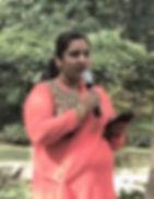 Anjali Khare.jpg