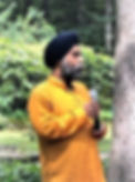 Amandeep Singh.jpg