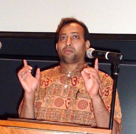 Arun Chaudhary.jpg