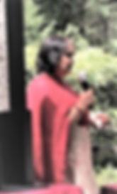 Chanchala Srivastava.jpg