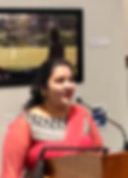 Ms. Khare.jpg