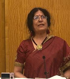 Neena Wahi.jpg