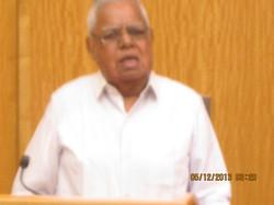Dr ayyar.JPG