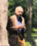 Bhagwan Shahany.jpg
