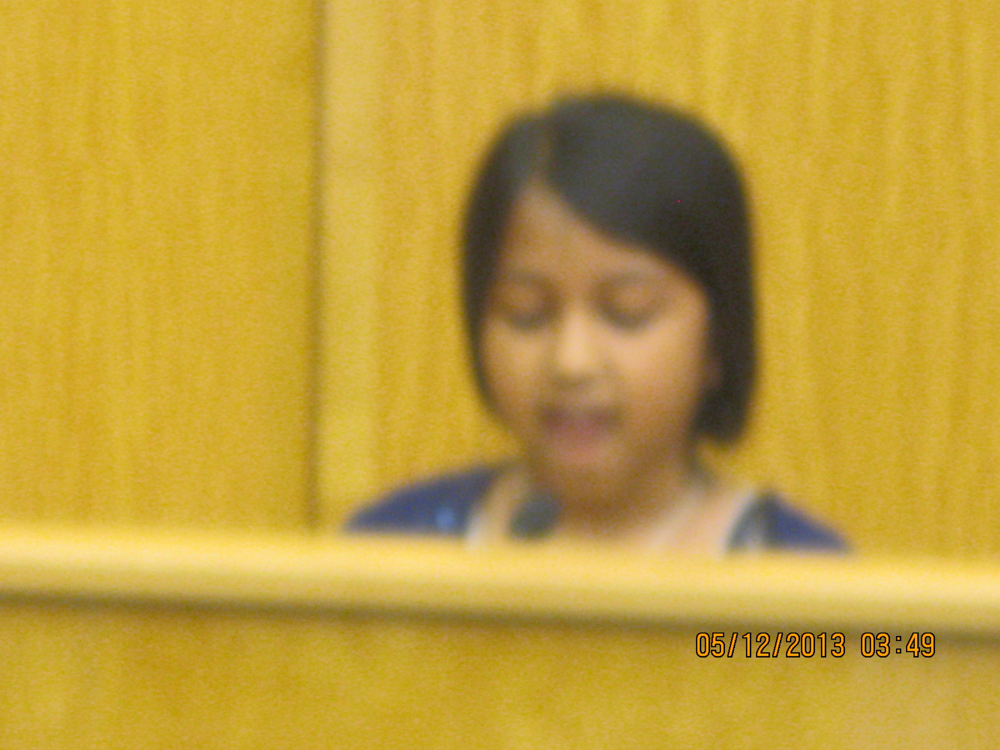 Pratima Chaudhury (2).JPG