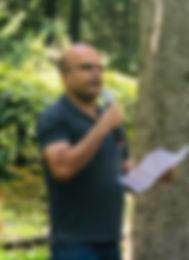 Parmit Singh.jpg