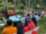 event audience.jpg