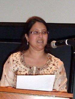Amita Kaul (2).jpg