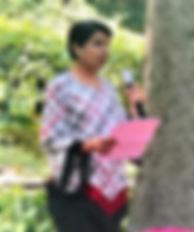 Geetha Patil.jpg