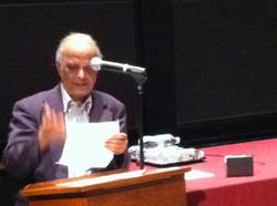Dr Madhukar Shah.jpg