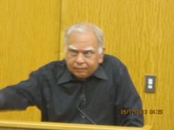 Pramod Thaker.JPG