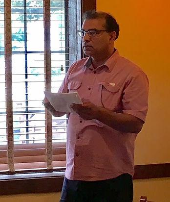 Preetpal Singh reading poem.jpg