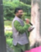 Sanjeev Tripathi.jpg