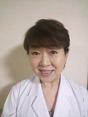ラボオオサカ 福島区 腰痛 膝痛 訪問鍼灸 巻爪 うおのめ 肌荒れ