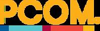 PCOM-nameplate-dark-belowcolorbar-sq.png