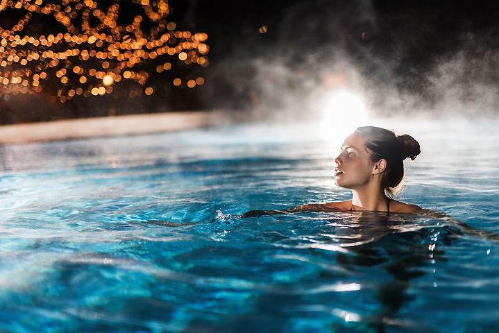 piscina_térmica.jpg