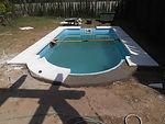 manual-de-montaje-de-piscina-prefabricad