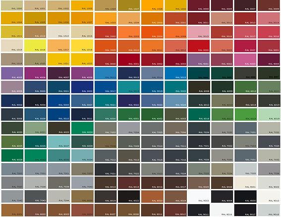 Carta-Colores-Ral-BESA.jpg