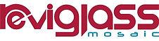 reviglass-logo_edited.jpg