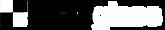 logo trans blanco_negro.png