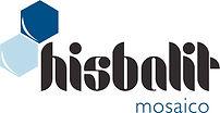 HISBALIT-logo-grande.jpg