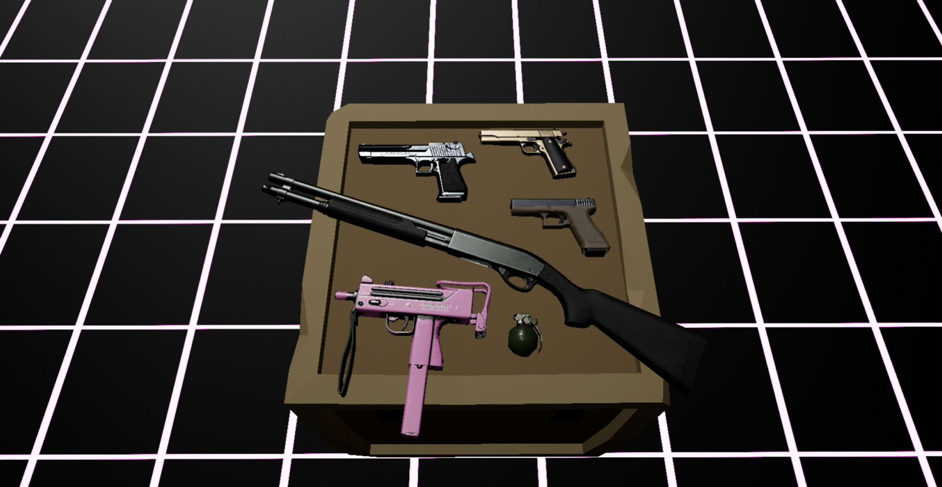 GunsOnCrate1.png