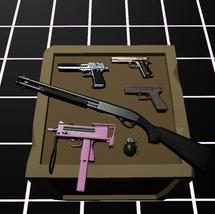 GunsOnCrate1.png