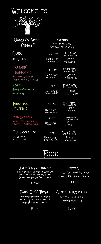Mobile menu 5:15:21.png