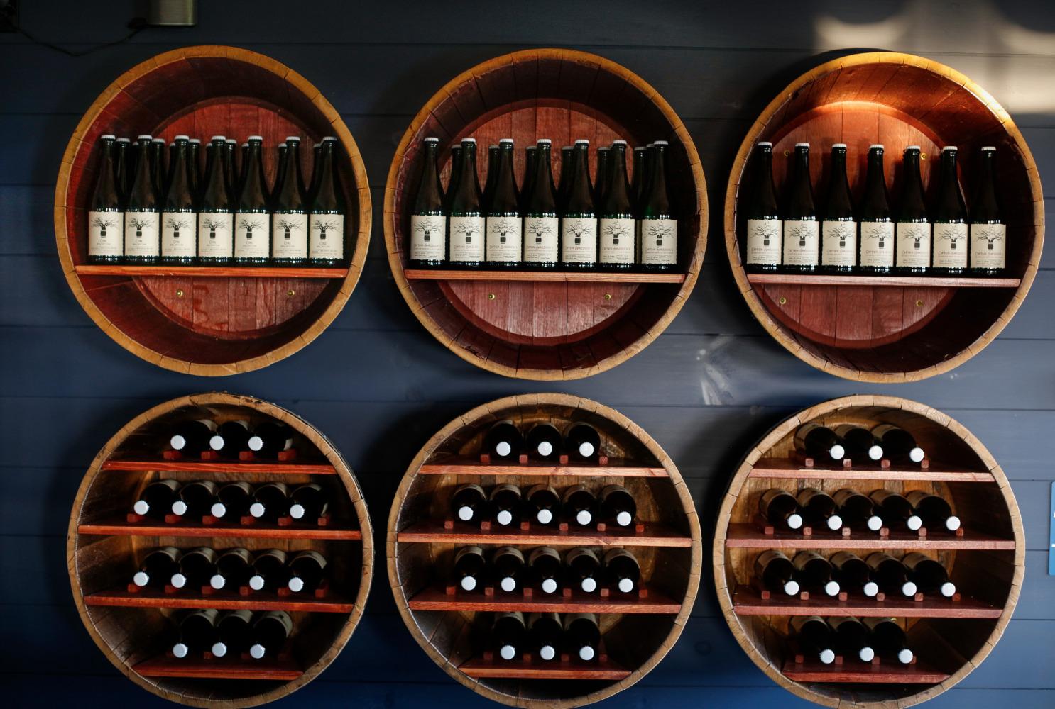 Retail bottle barrels_edited