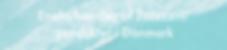 eneforhandler banner.png