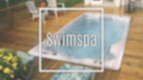 swimspa.png