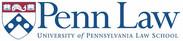 penn law logo.jpg