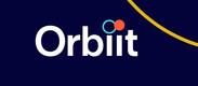 orbiit logo.jpg