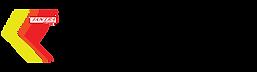 JantraKakikaki_Logo_2832x794.png