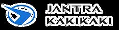 jantranext_logo.png