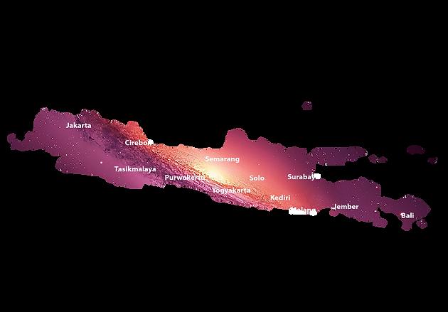 map ungu.png