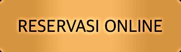 reservasi online.png