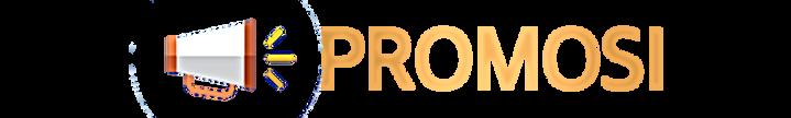 Promosi.png