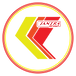 Jantra Group_logo_4278x4278.png