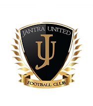 Logo Janta United.png