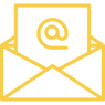 001-email.png