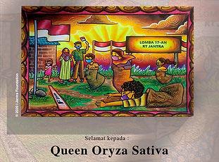 Queen Oryza Sativa Juara 1.jpg