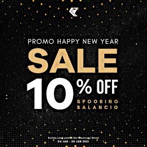 Promo Happy New Year Sale.jpg