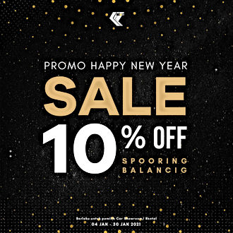 Promo Happy New Year Sale.jpg